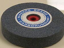 "Niagara Brand Carborundum HA24C Grinding Wheel 5""x1""x1"" - Coarse"