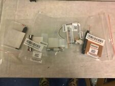 709451-001 HP ElitePad 900 KIT ANTENNA WIRELESS