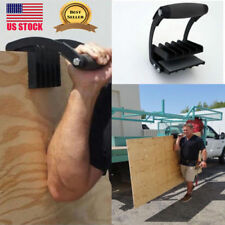 Gorilla Gripper Advantage 44015 General Purpose Panel Carrier 100LBS Made in USA