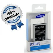 Batteria B100AE per SAMSUNG GALAXY ACE STYLE / TREND LITE 1500mAh 100% ORIGINALE