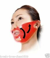 Wrinkle Beauty Stretcher Agay Max for mouth Japan