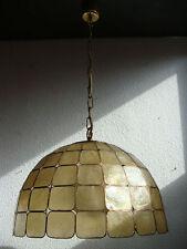Alte Deckenlampe Hängelampe Vintage