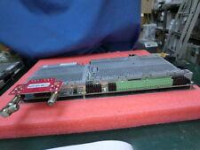 Checkpoint TR4210 Evolve TRX,7258786 Rev 00+A1084 COAX Adapter 71874B4,Use@93862