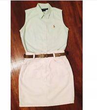 vintage ralph lauren womens clothing