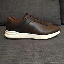 Walter Hagen Men's Course Casual Golf Shoes Ortholite Size 8 W