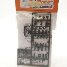 Roco 1:87 Minitanks 364 Zurüstteile für M60A1 in OVP RI573