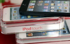 New Apple iPod touch 5th Generation Pink 32GB MP3 MP4 Player - 90 Days Warranty