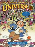 Cartoon History of the Universe III : From the Rise of Arabia to the Renaissa...