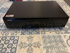 Denon DBT-1713UD Universale Audio/Video Disco DVD Lettore Con Remoto