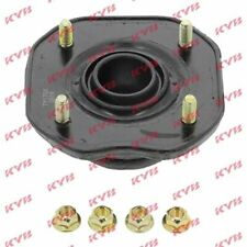 Front Top Strut Mount Kit FOR TOYOTA MR 2 SW2 2.0 90->00 Coupe Petrol