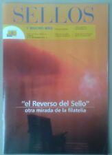 España catálogo sellos valor variable 2015 subastas coleccionismo Correos post