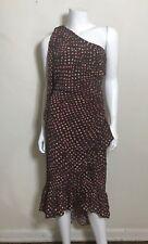NWT Ulla Johnson Imogen Dress in Earth Size 4 $598