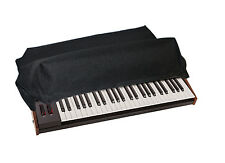 DAVE SMITH INSTRUMENTS OB-6 / PROPHET 6 Dust Cover by DigitalDeckCovers