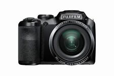 Fujifilm FinePix S Series Digital Cameras