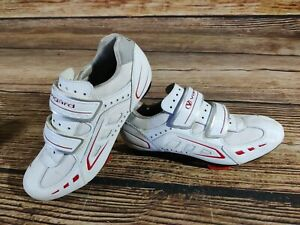 Vangard Road Cycling Shoes Bicycle Ladies / Unisex Size EU39 , US6.5