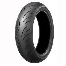 Pneumatici Bridgestone larghezza pneumatico 180 per moto