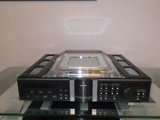 Krell KPS 25 sc - Vorverstärker mit integriertem CD Spieler und DA Wandler