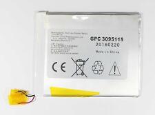 Original Archos 101e Neon battery Packung Ersatz part