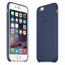 Markenlose Schutzhüllen für iPhone 6
