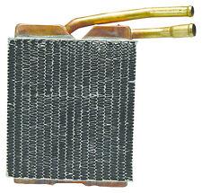New Proliance International Heater Core HVAC 398264