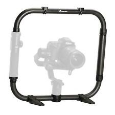 Feiyutech Double Handle Grip for AK2000 AK4000 DSLR Gimbal Stabilizers