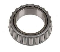 15123BR Bearing Cone for Various Tractors