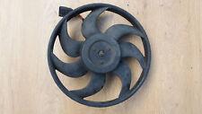 VW Sharan 7M Galaxy Alhambra Kühler Lüfter Ventilator, 3136613284, 7M3959455A