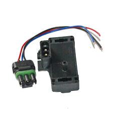 Für GM Typ Megarock Motec Vauxhall Saugrohr 1Bar MAP Sensor 16040749 12223861