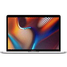 Apple MacBook Pro 13.3 Intel Core i5 8GB 256GB Silver...