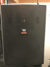 JBL Control 28 Compact Speakers