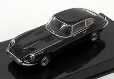 Coches, camiones y furgonetas de automodelismo y aeromodelismo AUTOart, Jaguar, Escala 1:43