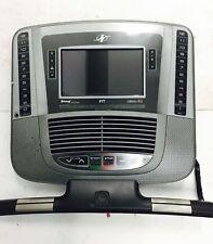 Nordictrack C1650 Treadmill Display Console Panel Screen Etnt11215 393771