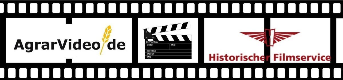 filmverlag
