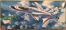 Hasegawa 1:72 Grumman X-29A BT20