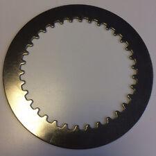 Suzuki Genuine Part - Clutch Steel Plate, Each (RMZ250 04-06) - KK130-89013-000