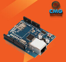 Arduino Ethernet Shield W5100 Home Automation Server Web