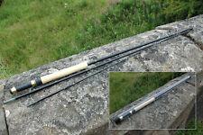 Daiwa Fly Fishing Rods