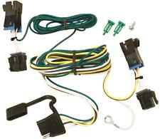 towing hauling for chevrolet express 1500 ebay rh ebay com 2014 chevy express van trailer wiring harness 2014 chevy express trailer wiring harness