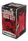 Zombie Hula Girl Ornament (Horror Block Exclusive)