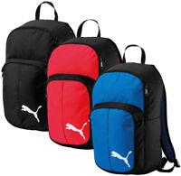 Puma Pro Training II Gym Backpack Rucksack