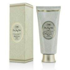 Sabon Silky Body Milk - Patchouli Lavender Vanilla 200ml-7oz Body Care NEW SALE