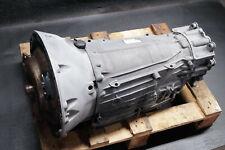 DEFEKT Mercedes R-Klasse W251 320CDI Getriebe + Wandler 7 Gang Automatik 722902