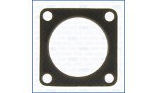Genuine AJUSA OEM Replacement Exhaust Pipe Gasket Seal [00565200]