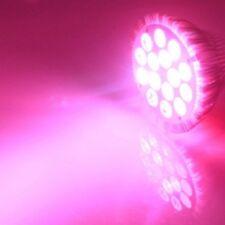 45w LED Grow Light INDOOR gravitazionali 5 piante a Nastro Lampada Full Spectrum e27