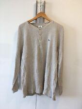 12 Men's  Polo Shirts - Bulk Sale - Med/Large