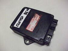 CDI Ignitor Blackbox Steuergerät Zündung IC-Igniter Honda CBX 750 RC17