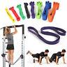 PT_ Cn_208cm Appendere Esercizio Fitness Resistenza Allungabile Yoga Allenamen
