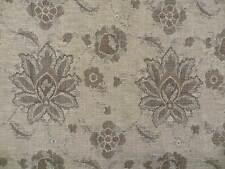"TFA ""Brutus"" tapestry decorator material in Fog multi"