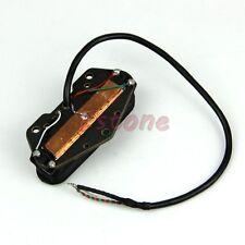 Artec Hot Rail Single Coil Humbucker Pickup New Guitar Parts