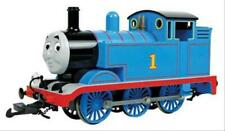 More details for bachmann 91401 thomas and friends thomas the tank engine (moving eyes)